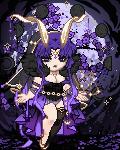 Validus Marluxia's avatar