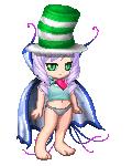 Ivalith's avatar