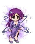 Peacecraft9's avatar