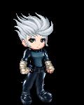 SecretlyA's avatar