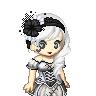 soralinn's avatar