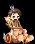 Queen C's avatar