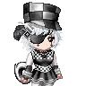 Malevolent Decadence's avatar