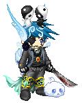 Xxdust bunniexX's avatar