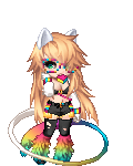 AmberSweatpants's avatar