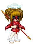 Lakryma's avatar