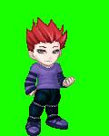 kirazzz's avatar