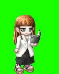 Adella Kubri's avatar