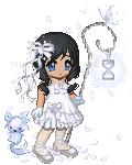 smileygrl753's avatar