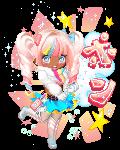 XxHarajukuuLovexX's avatar