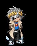 R0bot0's avatar