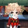 L-zlhe's avatar