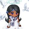 Rae27's avatar