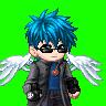 ItisiAlex91's avatar