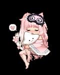 A Little Bunny Fufu