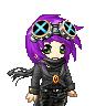 Captain Aces's avatar