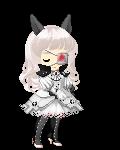 jyannii's avatar