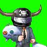 turtleman824's avatar