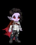Starlight Necromancer's avatar