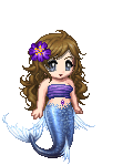 daydreame101's avatar