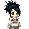 cute_emmy_101's avatar