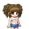 Raven_005's avatar