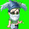 Josie14's avatar