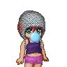 AluraShadowbane's avatar