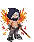 x WaFfle_LeaGeNd x's avatar