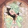 Venomous Contempt's avatar