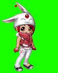 monkeygirl78's avatar