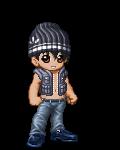 xHunterSteelex's avatar