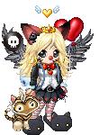 Kia Aso Kashino's avatar