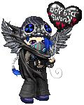KornsDavisGirl666's avatar