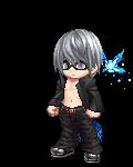 The_Demon_Hunter_Dante