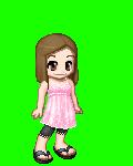 ilovedevonkey's avatar