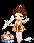 The Rice Princess
