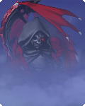 The Black Dize's avatar