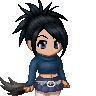 -Stary Kitten-'s avatar