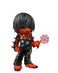 s p a d e z - x's avatar