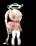 BottledWater1's avatar
