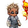 neji_XX's avatar