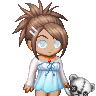 Teby1123's avatar