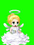 BareFootAngel's avatar