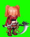 Kit Cut's avatar
