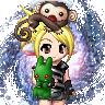 xSpider_Baitx's avatar