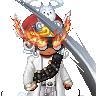 Namron's avatar