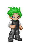 dothacker552's avatar