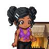 princess_19109's avatar