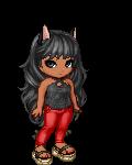samilovsred's avatar
